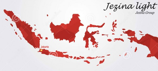 jual lampion, terbang, apung, karakter pengiriman keseluruh indonesia